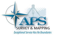APS Survey & Mapping
